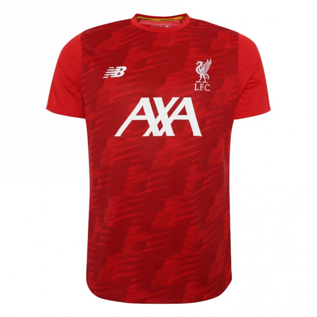 gamme-training-liverpool-new-balance-2019