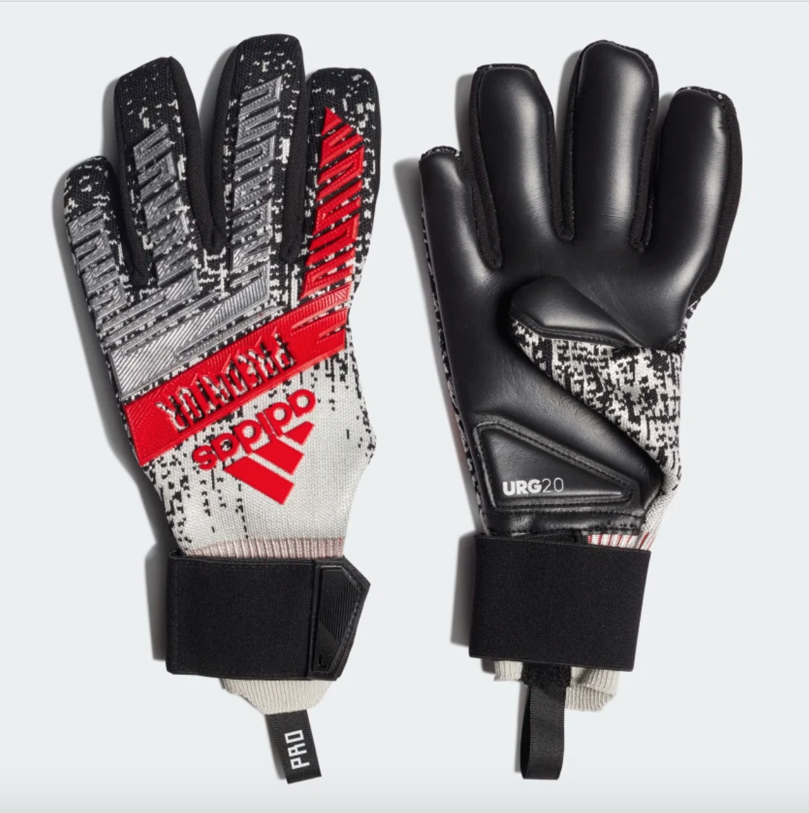 gants-adidas-predator-pro-302-redirect