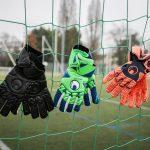 Bilan et classements des gants de gardien de 2019