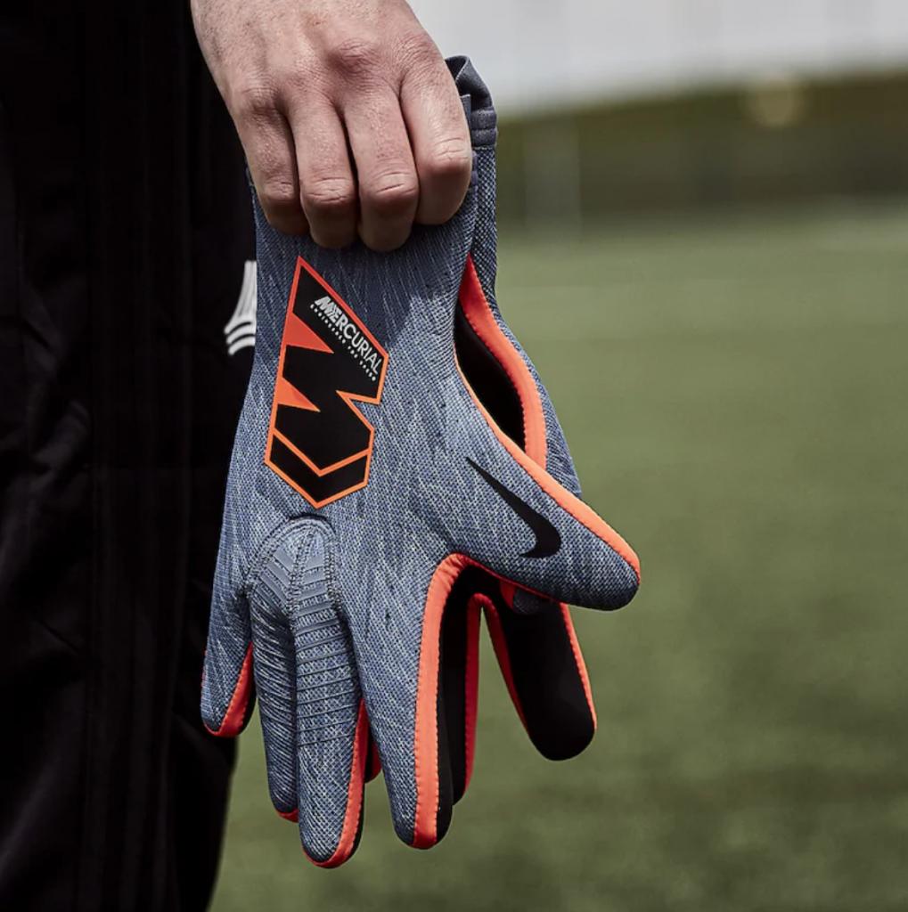 gants-nike-mercurial-touch-elite-victory-1
