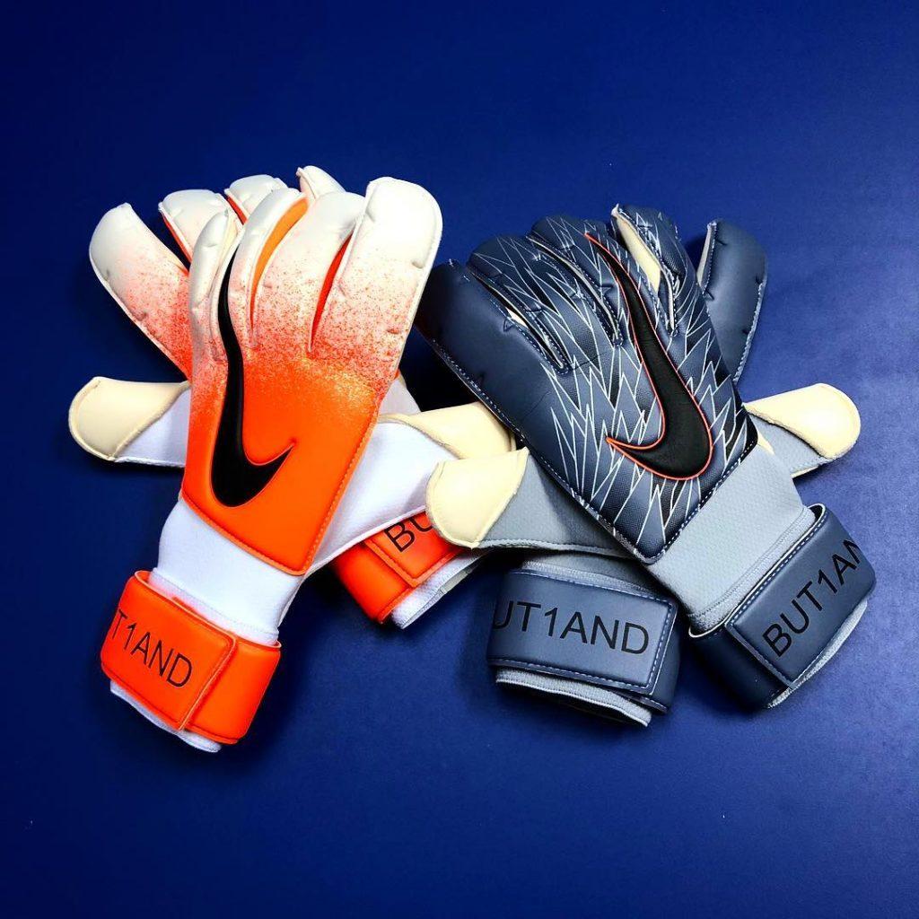 gants-nike-euphoria-victory-butland