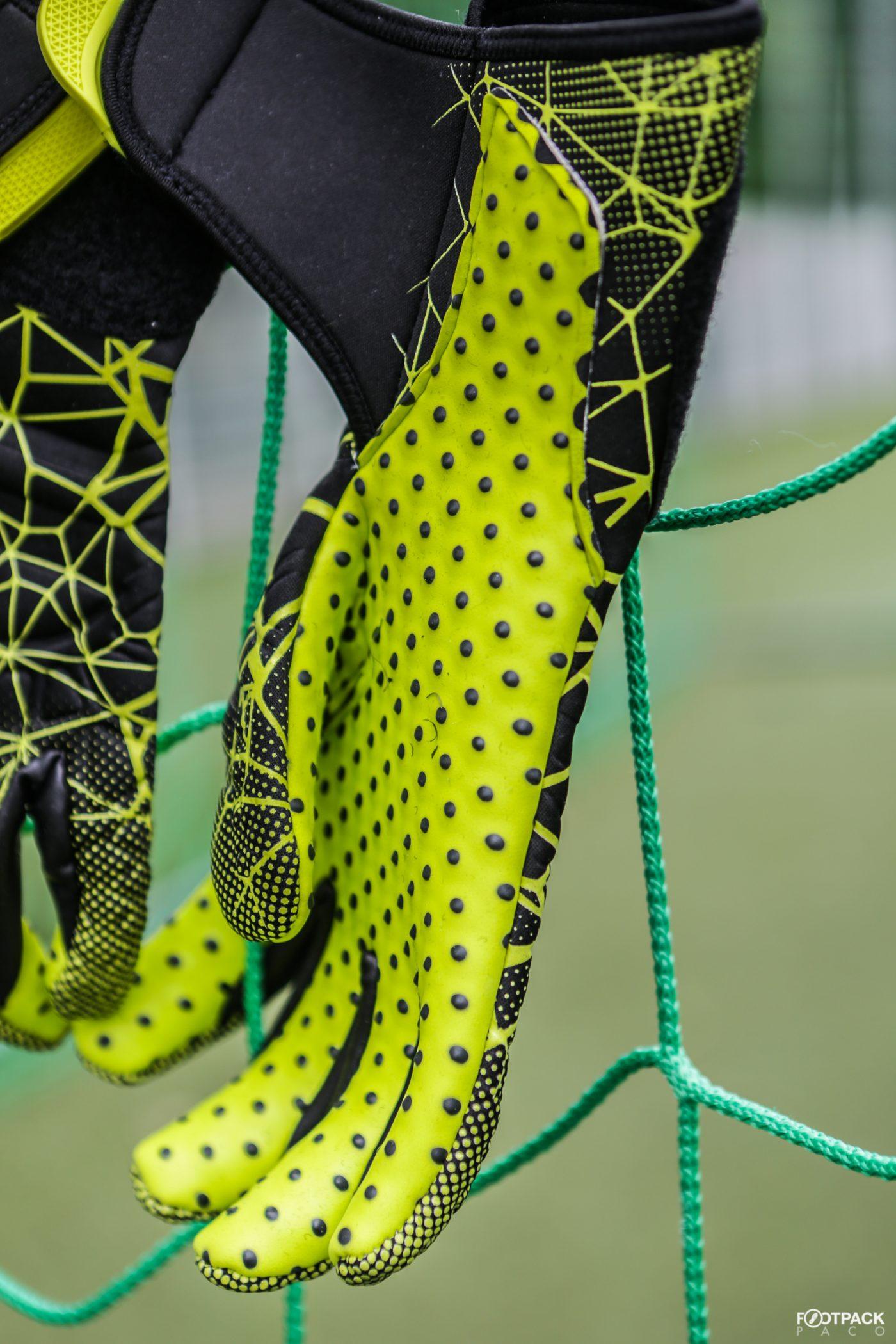 gants-reusch-mousse-G3-Speedbump-footpack-10