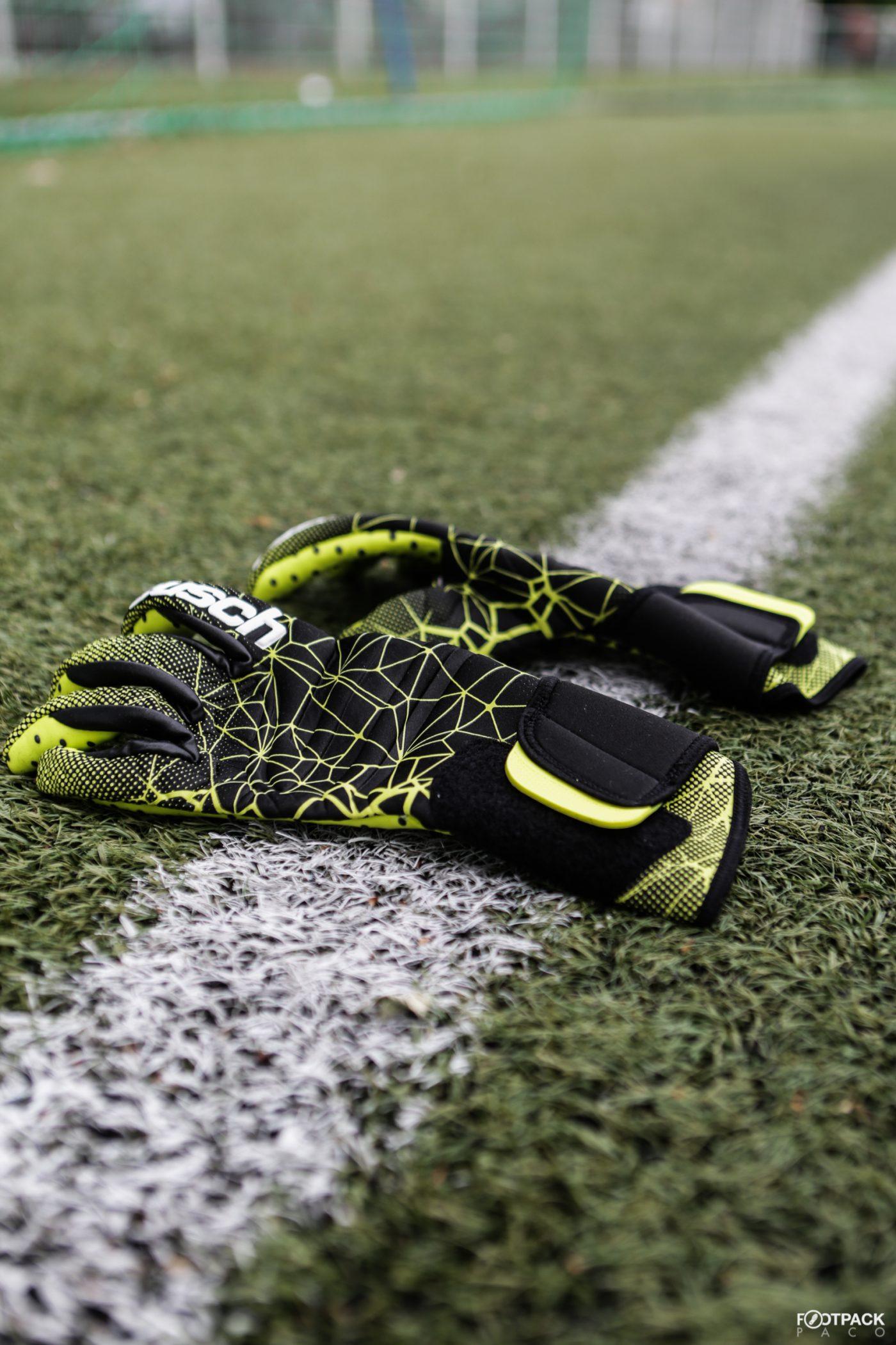 gants-reusch-mousse-G3-Speedbump-footpack-4