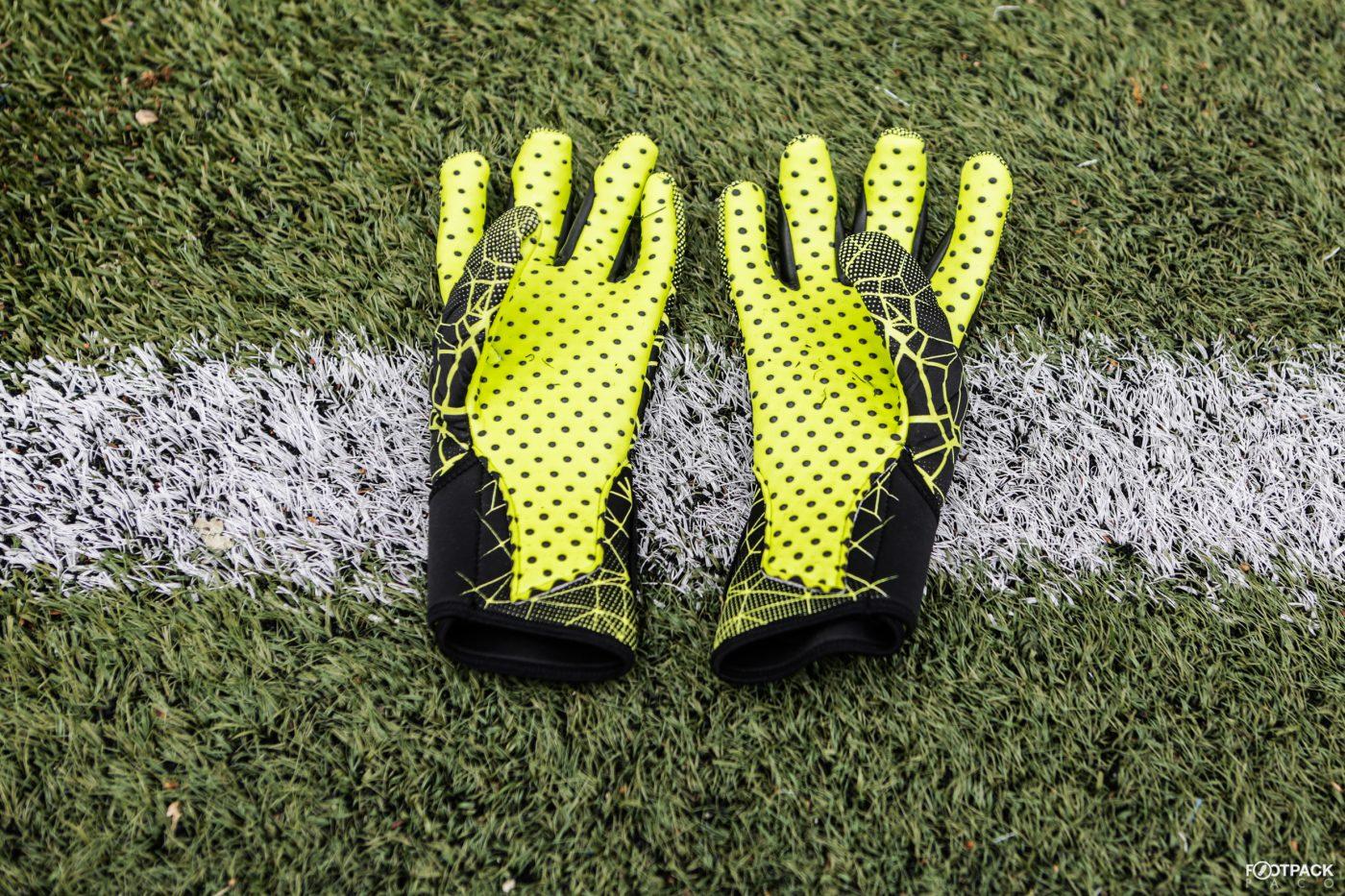 gants-reusch-mousse-G3-Speedbump-footpack-6