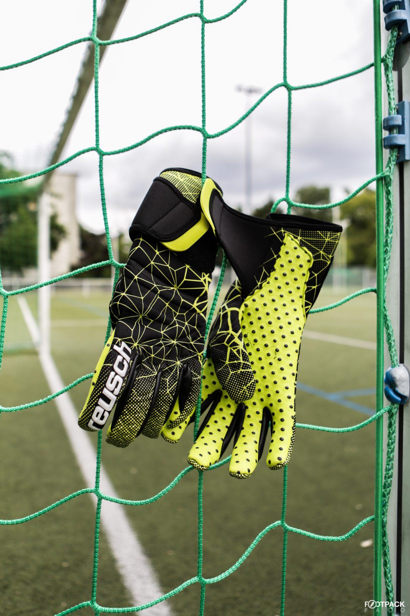gants-reusch-mousse-G3-Speedbump-footpack-9
