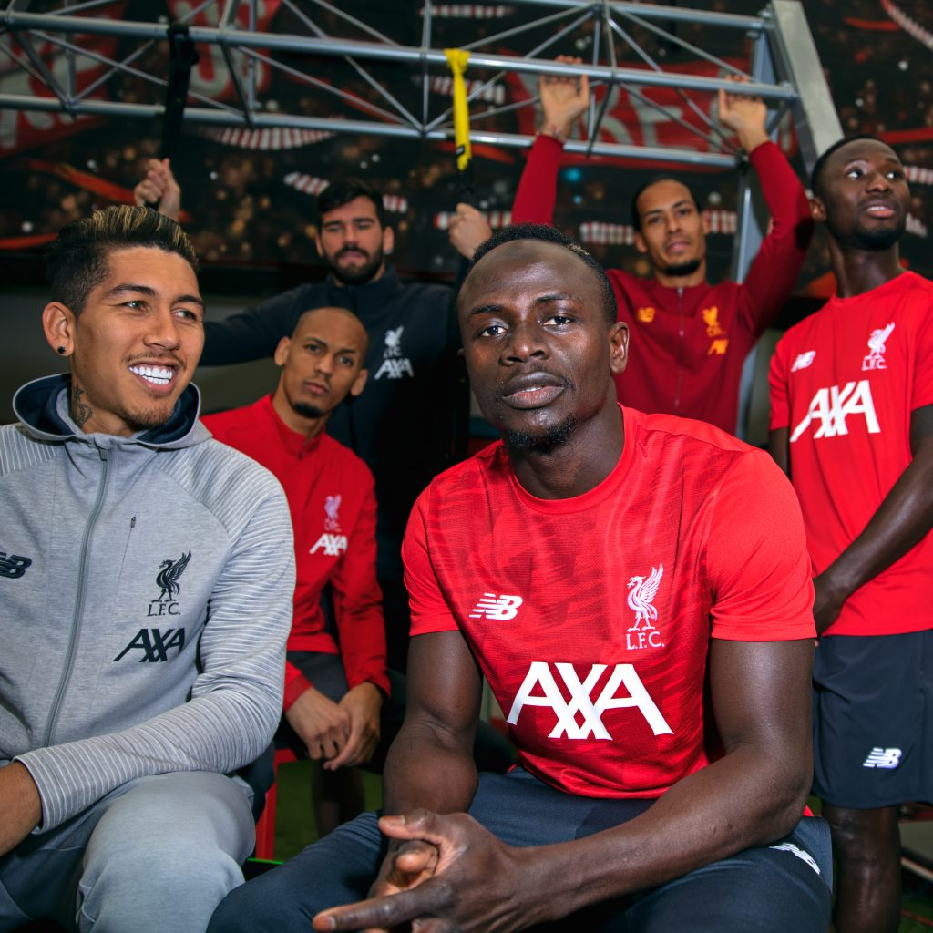 liverpool-gamme-training-2019-new-balance-1