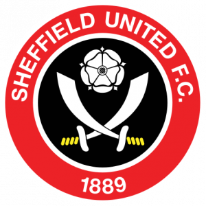 Maillot Sheffield United