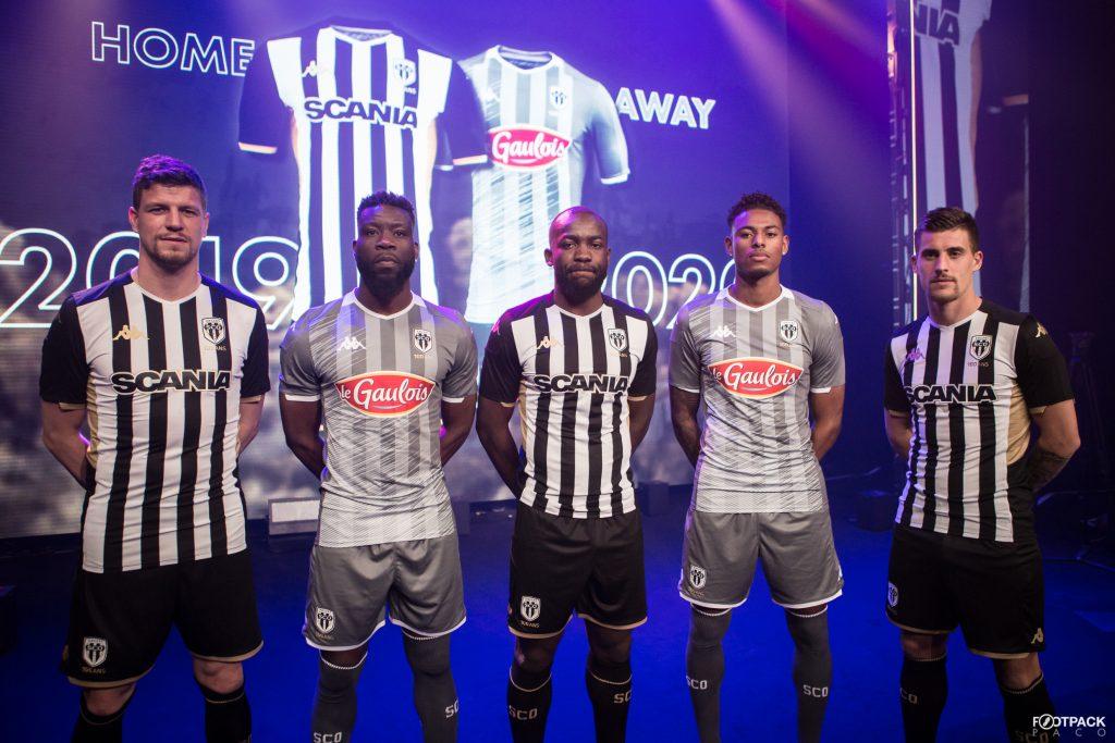 maillot-angers-sco-2019-2020-kappa-