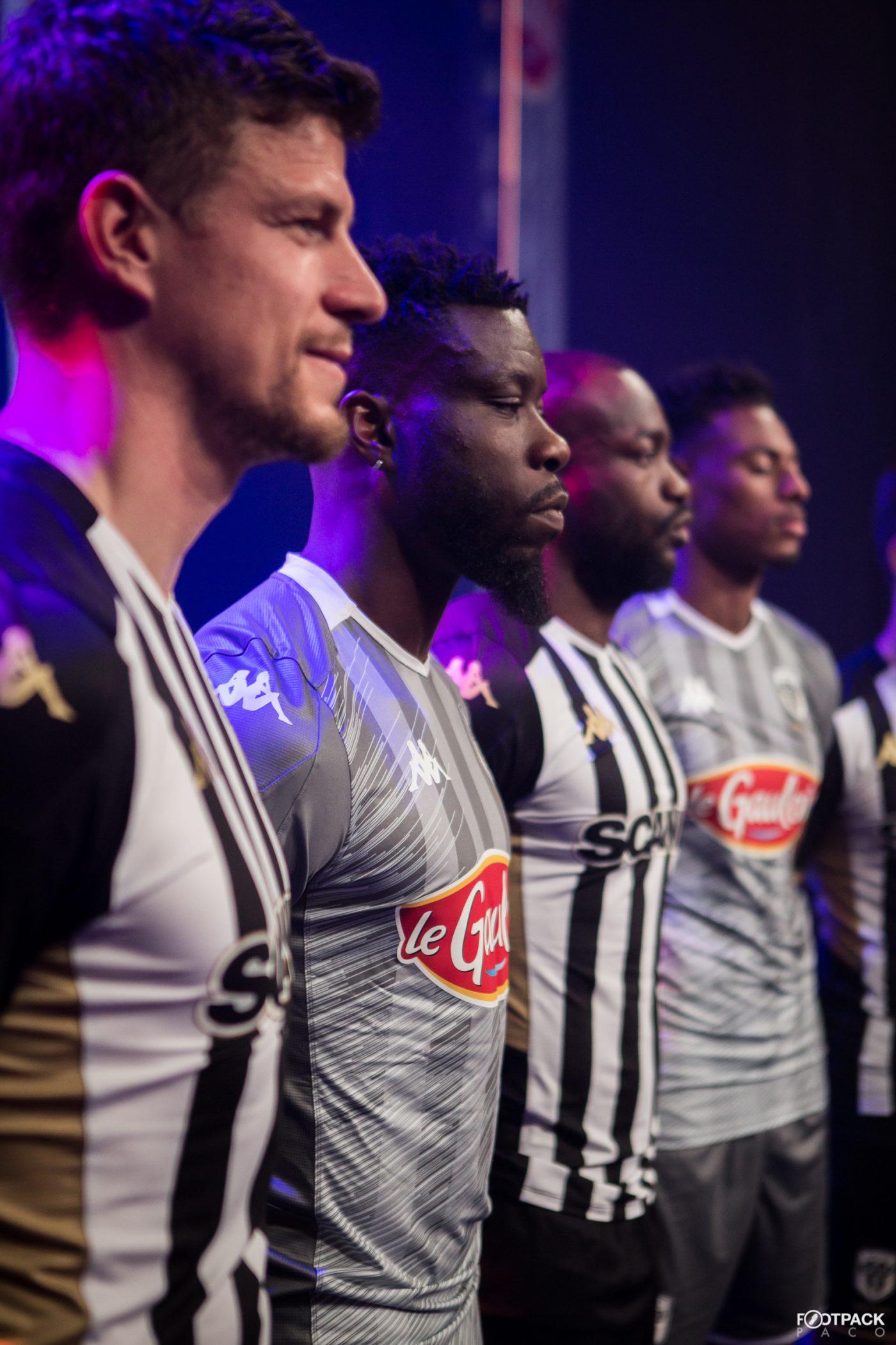 maillot-angers-sco-2019-2020-kappa-2