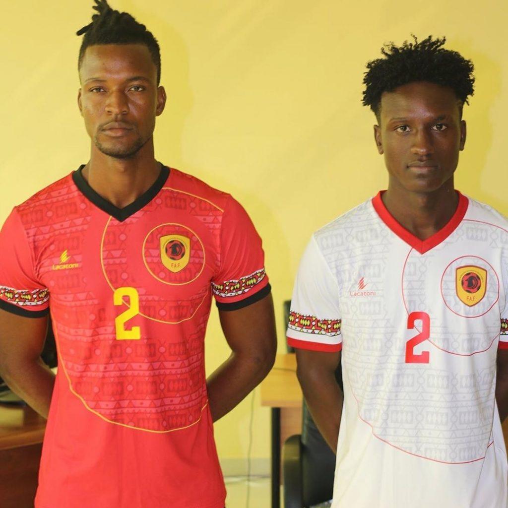 maillot-angola-domicile-exterieur-can-2019-lacatoni
