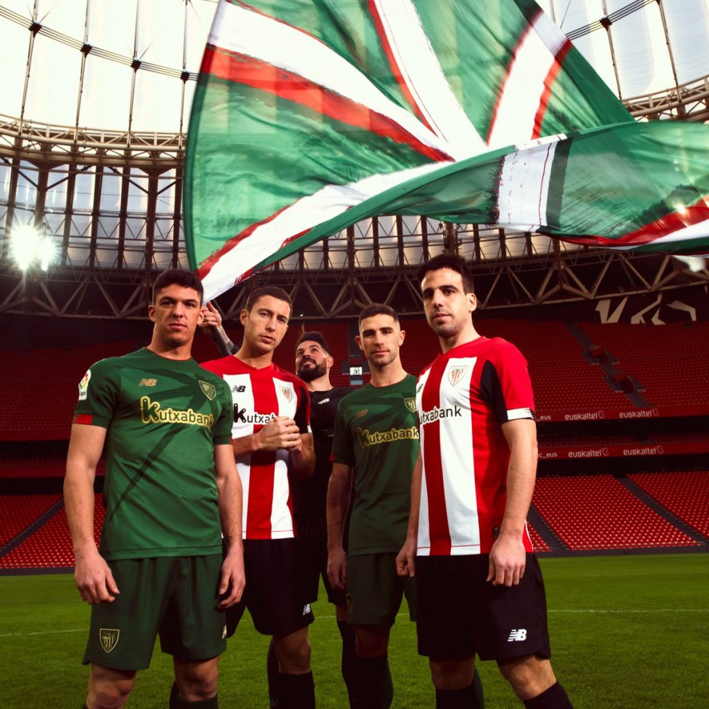 maillot-athletic-bilbao-2019-2020-new-balance