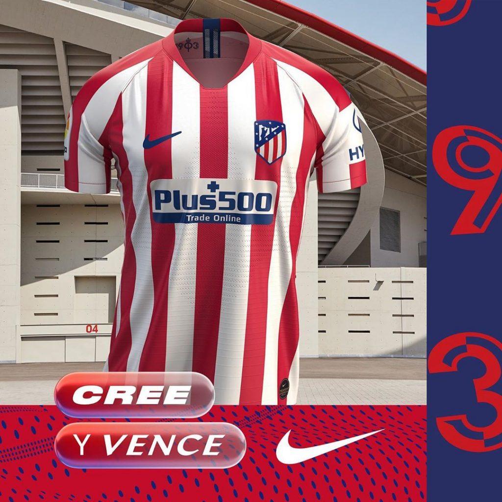 maillot-atletico-madrid-domicile-2019-2020-nike