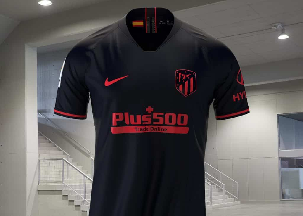 maillot-atletico-madrid-exterieur-2019-2020-nike-1