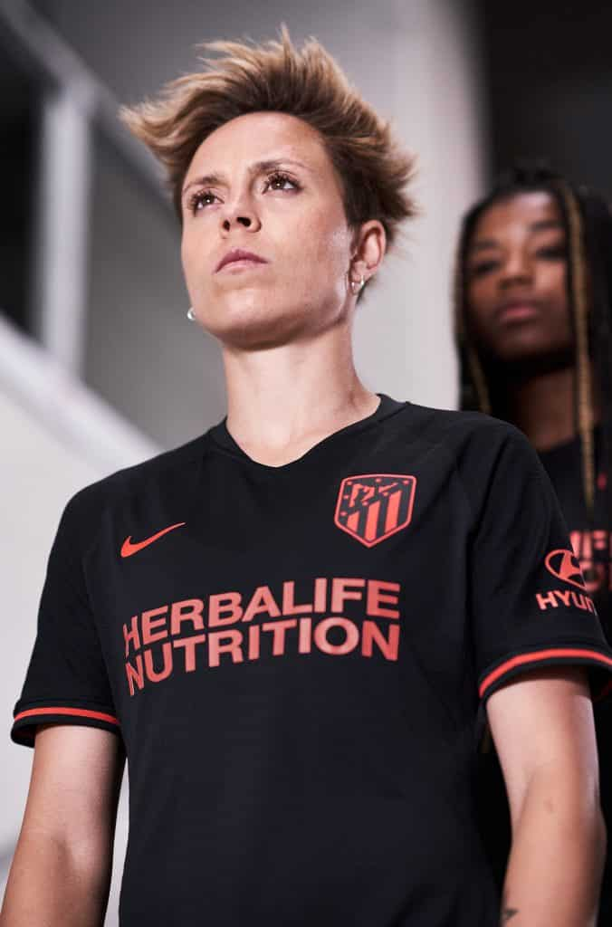 maillot-atletico-madrid-exterieur-2019-2020-nike-2