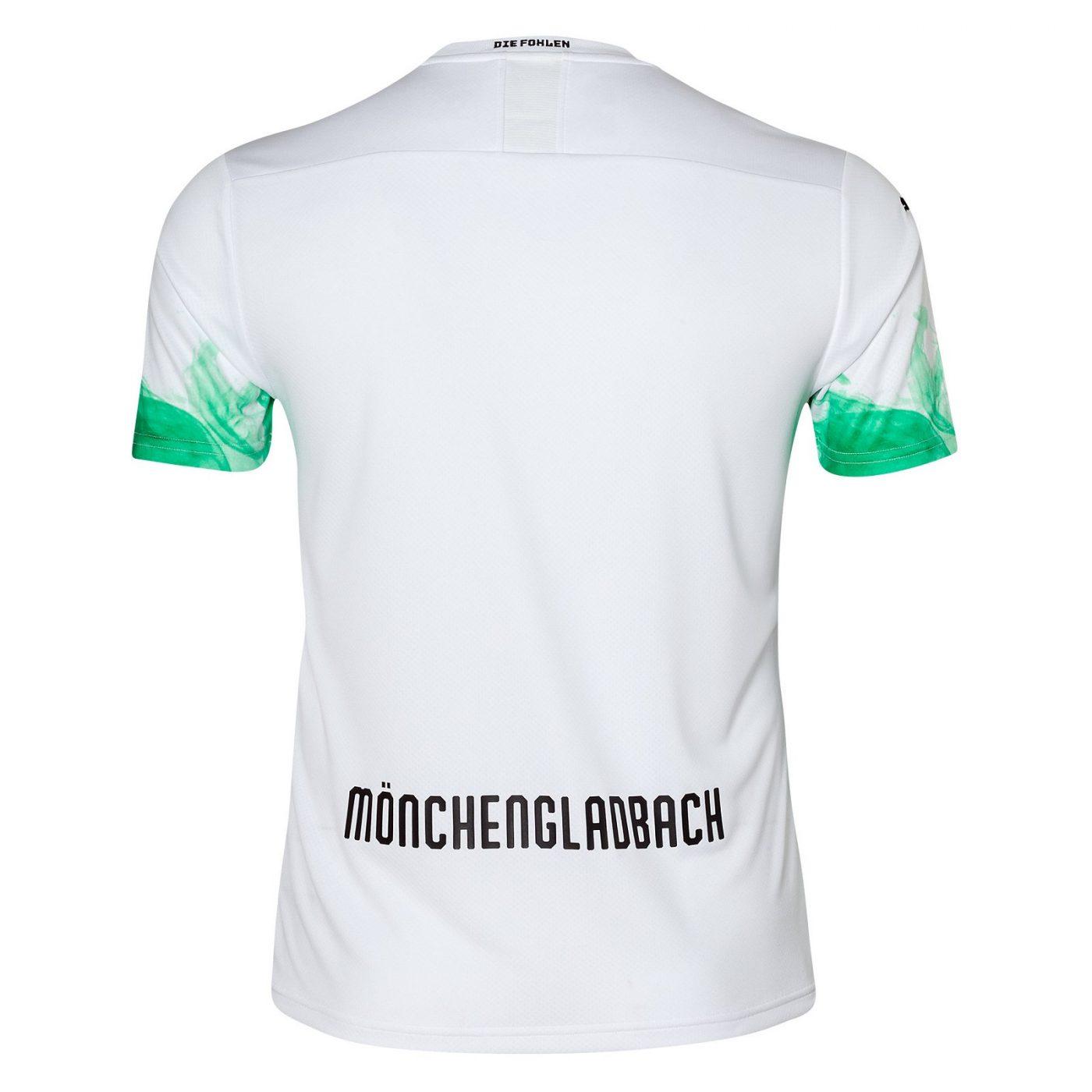 maillot-borussia-monchengladbach-domicile-2019-2020-puma-3