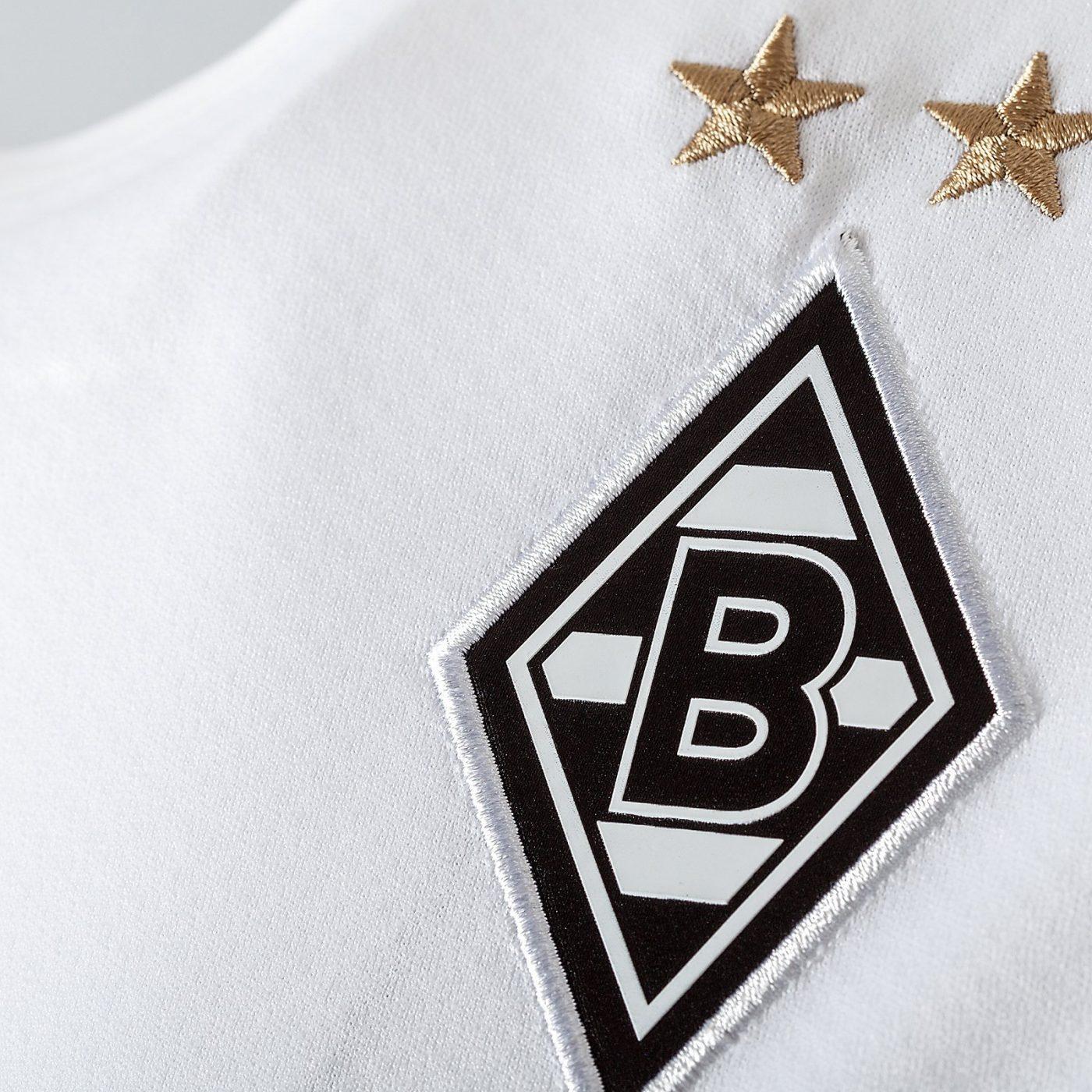 maillot-borussia-monchengladbach-domicile-2019-2020-puma-4