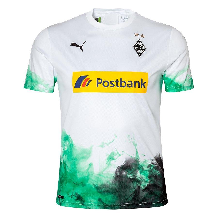 maillot-borussia-monchengladbach-domicile-2019-2020-puma