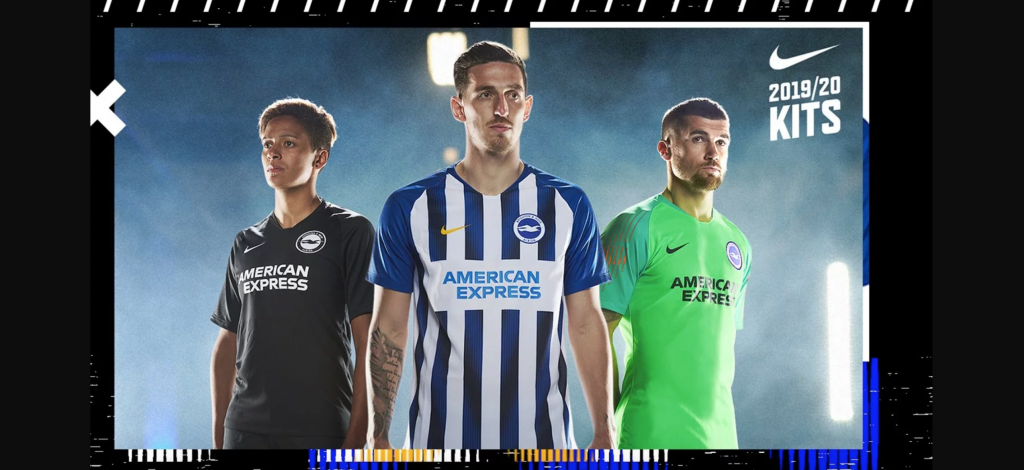 maillot-brighton-and-hove-albion-2019-2020-nike