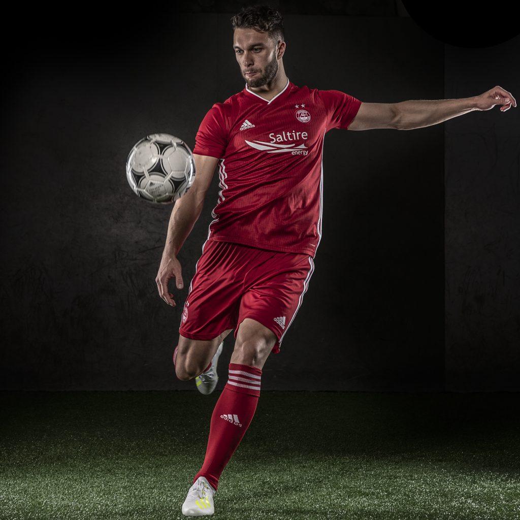 maillot-domicile-aberdeen-2019-2020-adidas-3