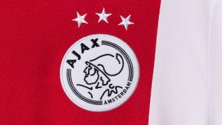 Image de l'article Quelle est la signification du blason de l'Ajax Amsterdam ?