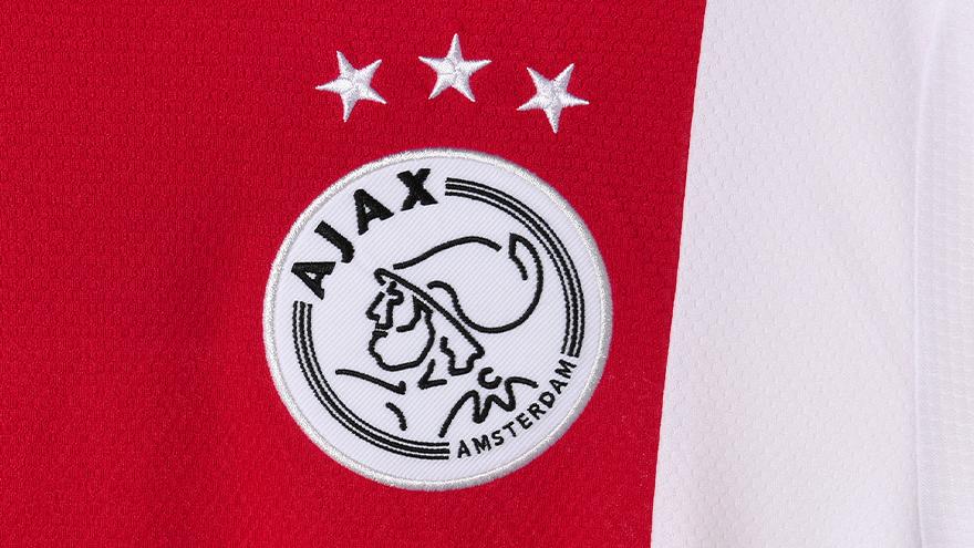 maillot-domicile-ajax-amsterdam-2019-2020-adidas-1