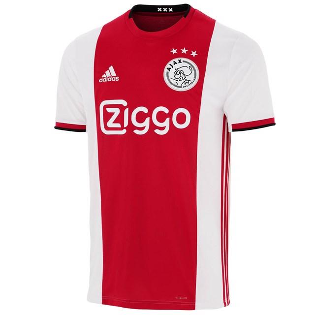 maillot-domicile-ajax-amsterdam-2019-2020-adidas-12