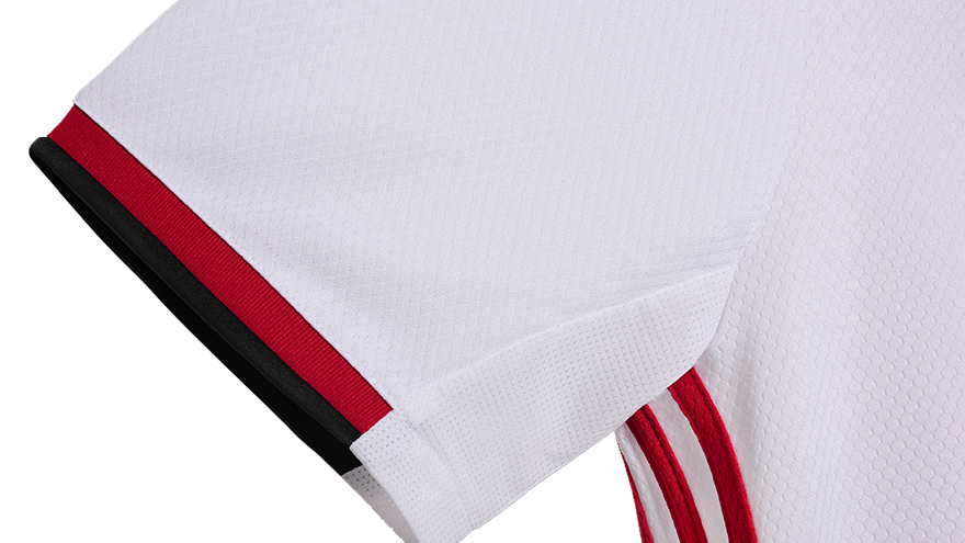 maillot-domicile-ajax-amsterdam-2019-2020-adidas-2