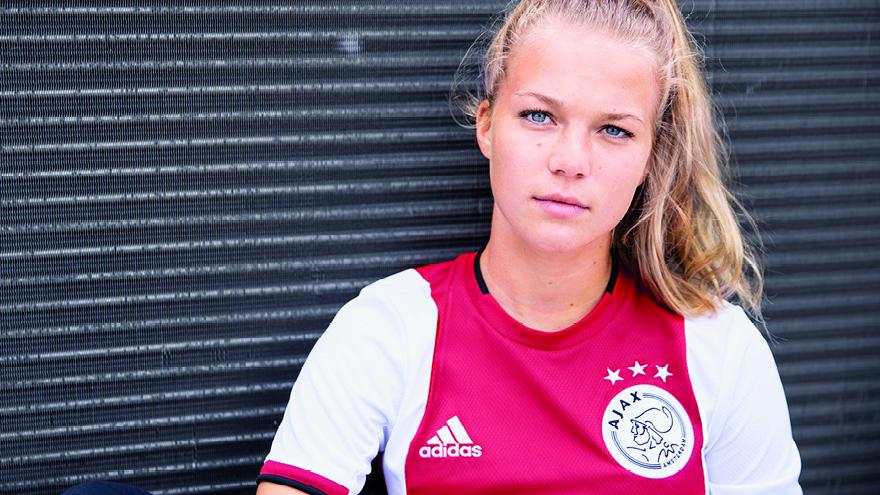 maillot-domicile-ajax-amsterdam-2019-2020-adidas-6