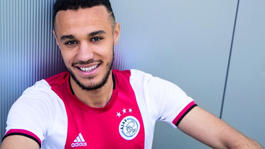 maillot-domicile-ajax-amsterdam-2019-2020-adidas-7