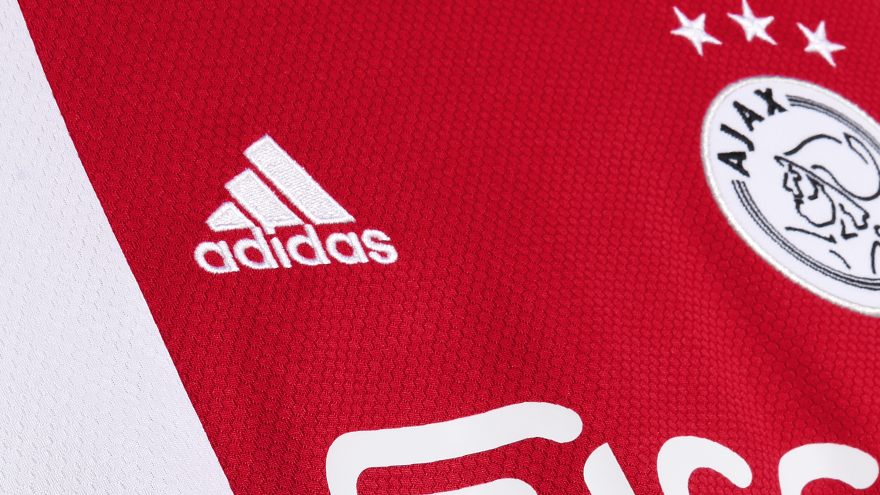 maillot-domicile-ajax-amsterdam-2019-2020-adidas