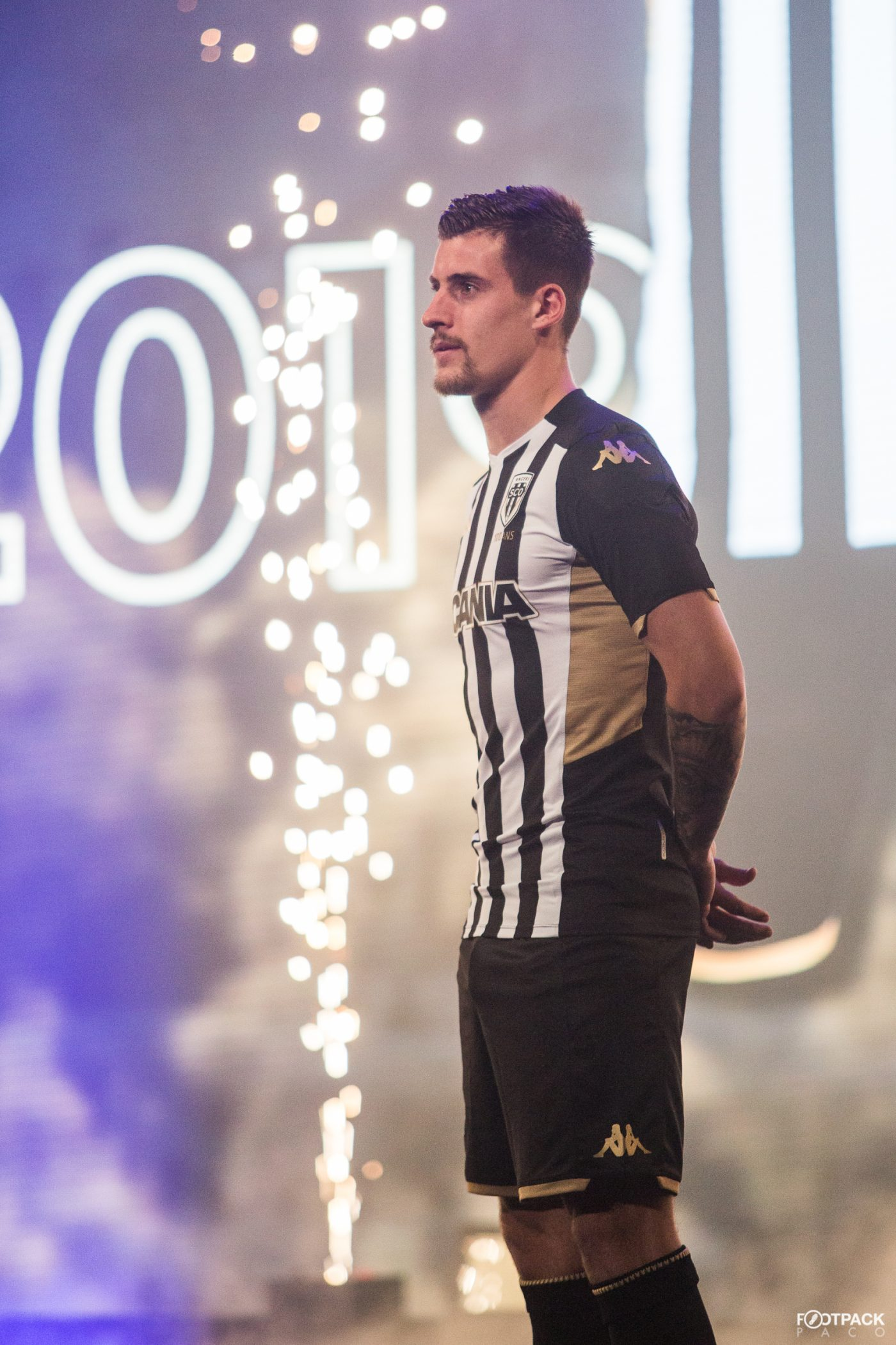 maillot-domicile-angers-sco-2019-2020-kappa-2
