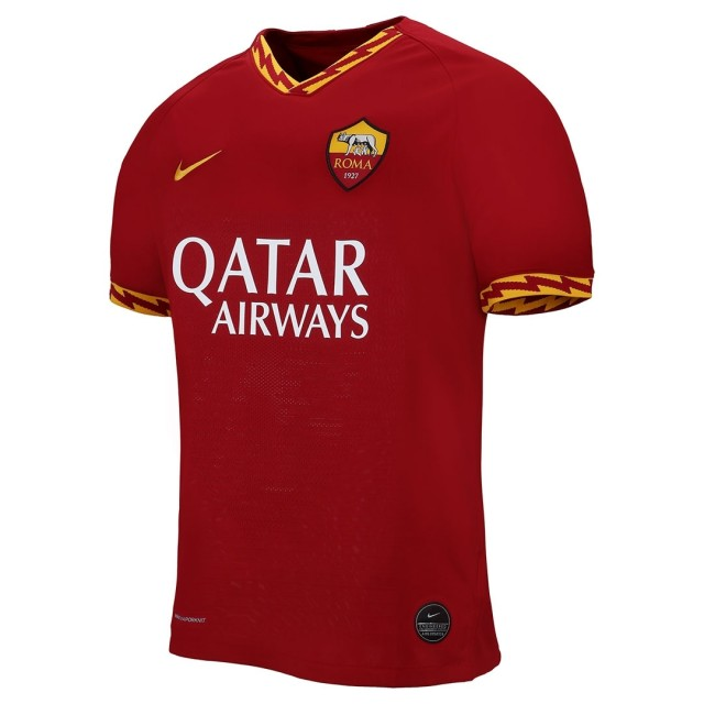 maillot-domicile-as-roma-2019-2020-nike-2