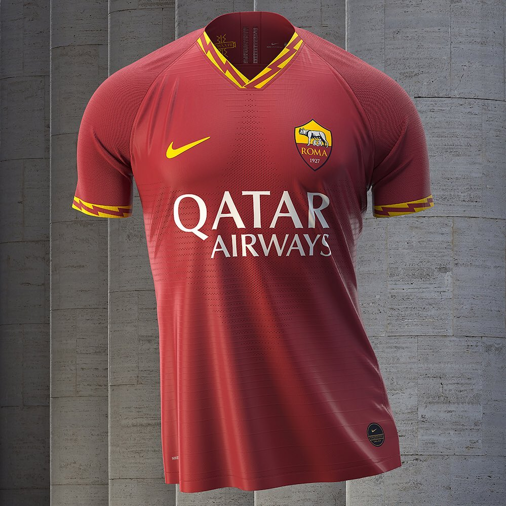 maillot-domicile-as-roma-2019-2020-nike
