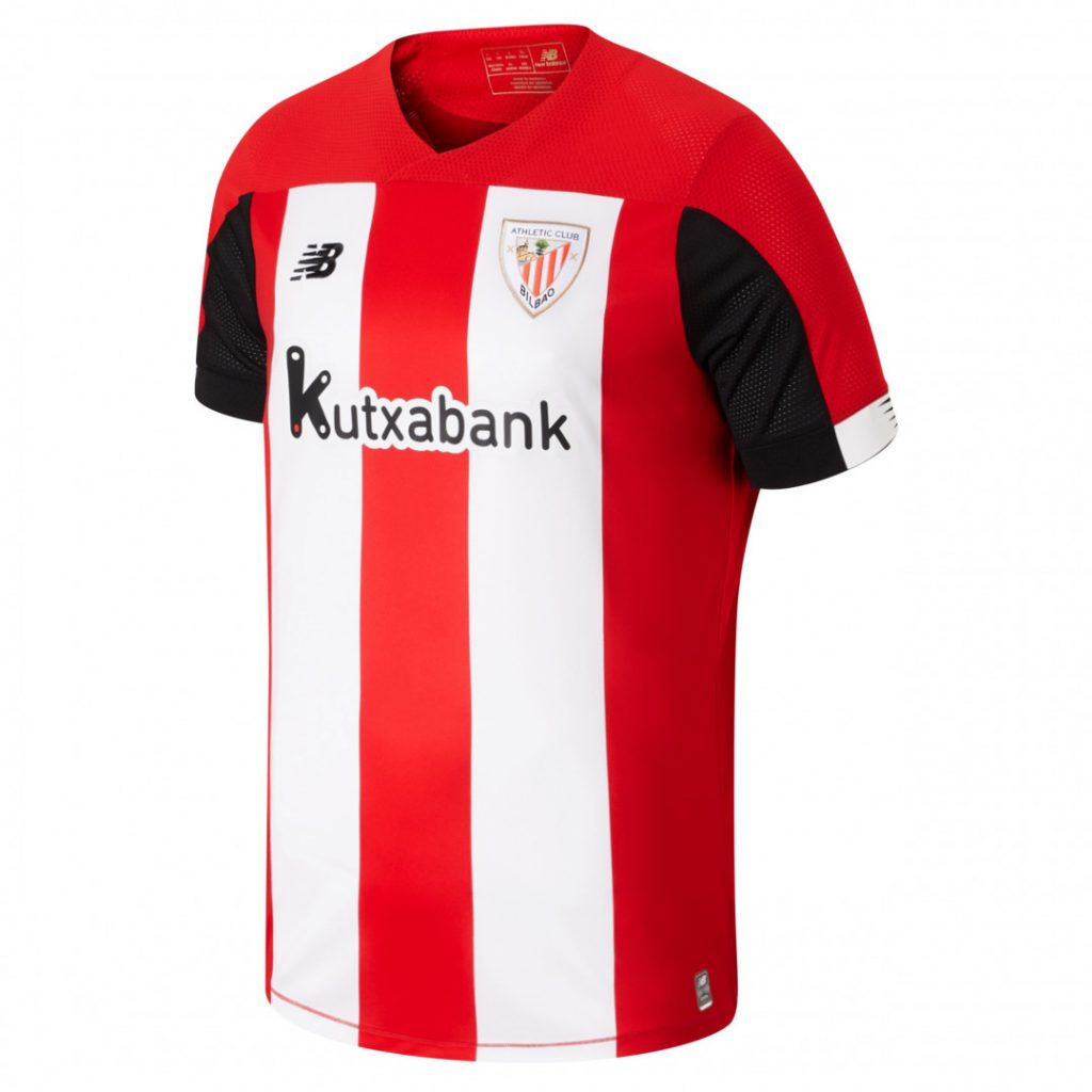 maillot-domicile-athletic-bilbao-2019-2020-new-balance