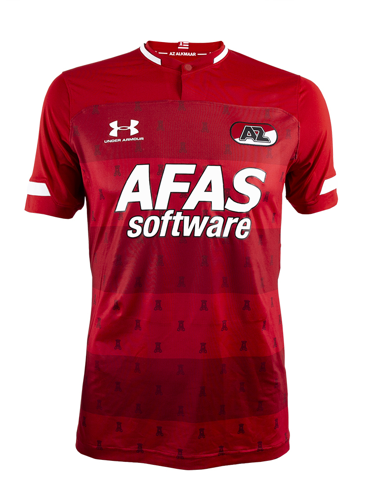 maillot-domicile-az-alkmaar-2019-2020-under-armour-1