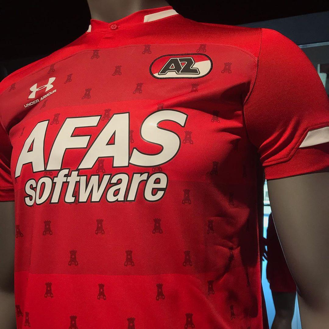 maillot-domicile-az-alkmaar-2019-2020-under-armour-3