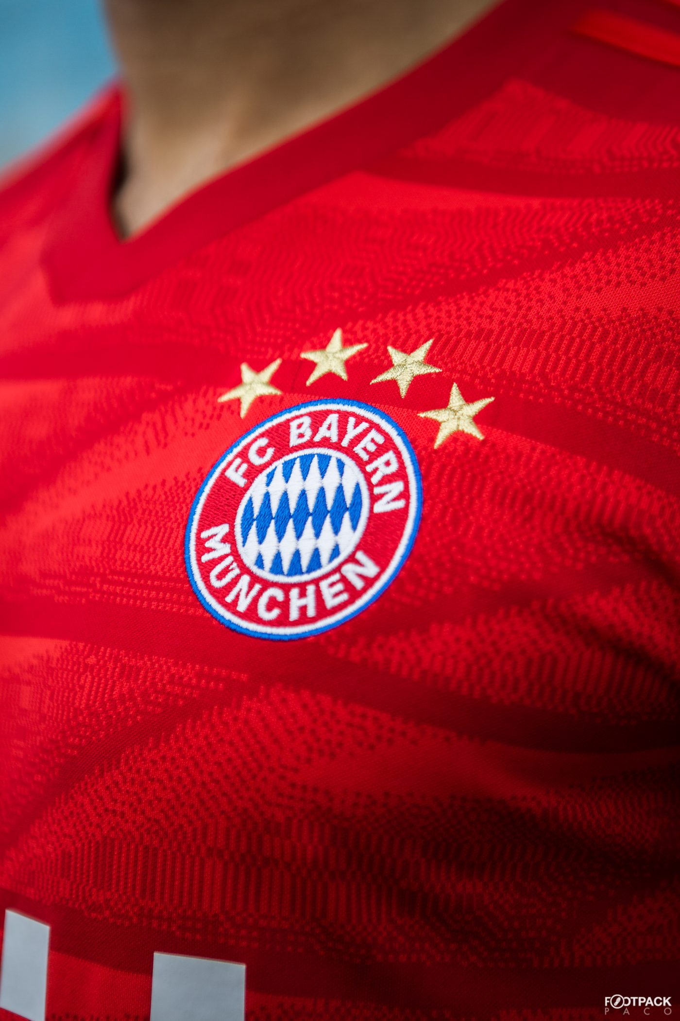 maillot-domicile-bayern-munich-2019-2020-adidas-footpack-4