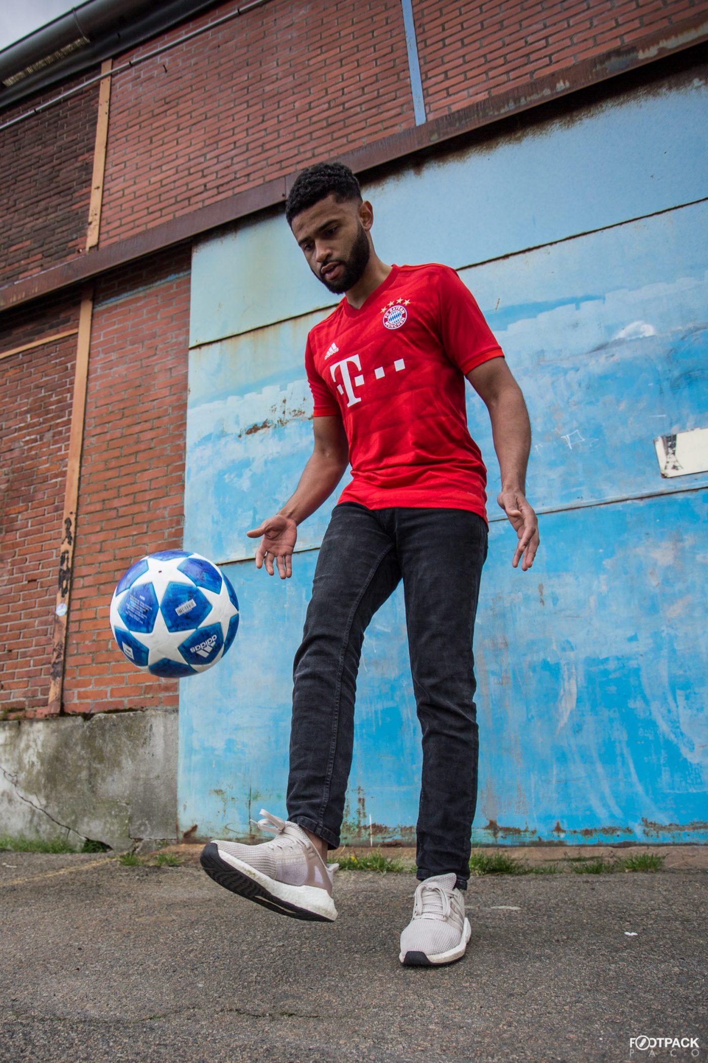 maillot-domicile-bayern-munich-2019-2020-adidas-footpack-8
