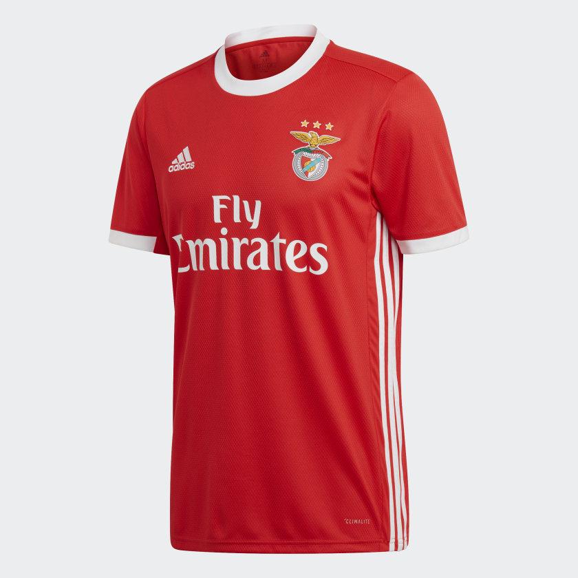 maillot-domicile-benfica-lisbonne-2019-2020-adidas