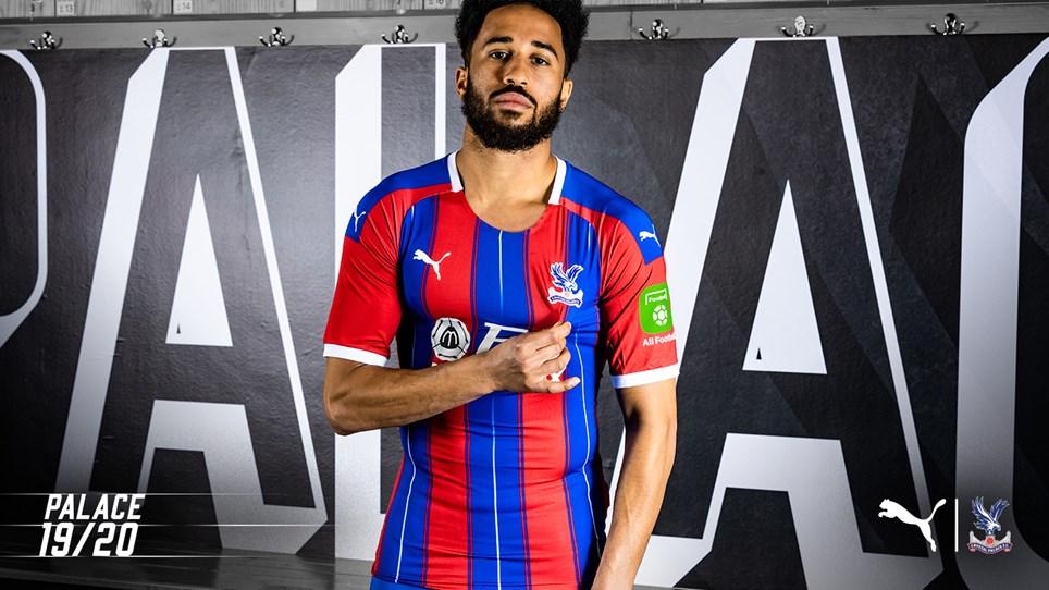 maillot-domicile-crystal-palace-2019-2020-puma-3