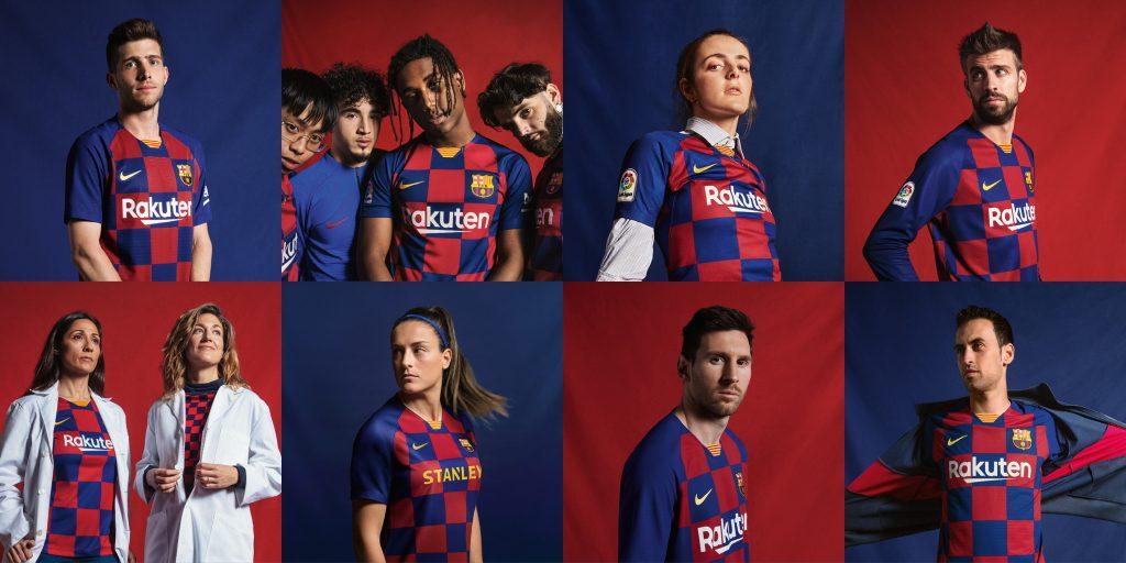 maillot-domicile-fc-barcelone-2019-2020-nike-1