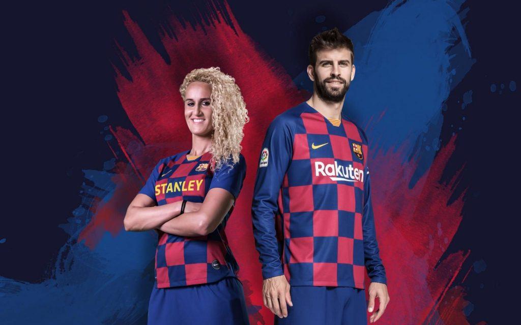 maillot-domicile-fc-barcelone-2019-2020-nike-3