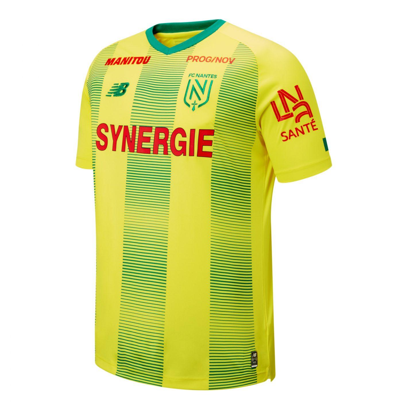 maillot-domicile-fc-nantes-2019-2020-new-balance-ConvertImage