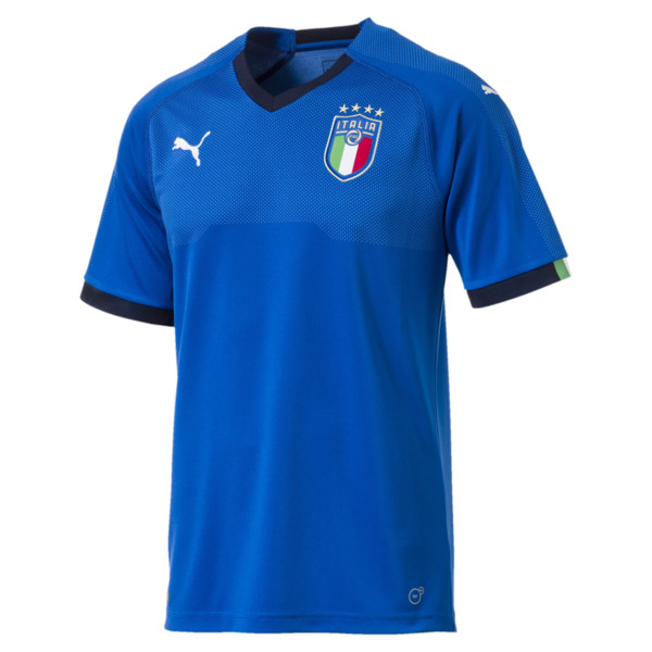 maillot-domicile-italie-coupe-du-monde-feminine-2019