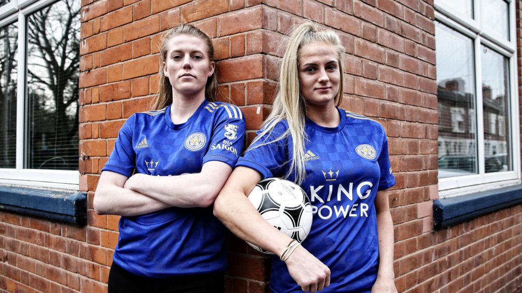 maillot-domicile-leicester-city-2019-2020-adidas-3