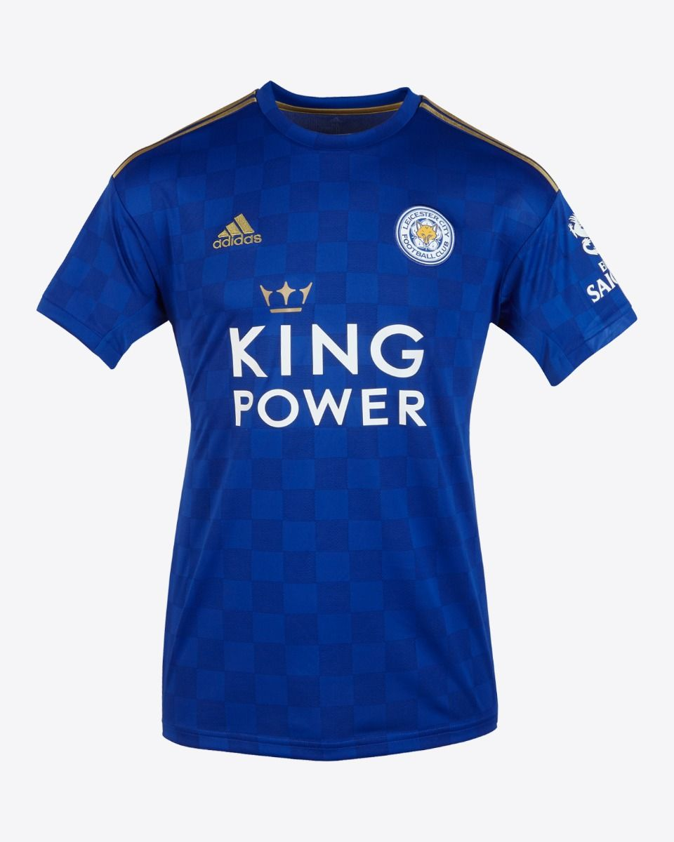 maillot-domicile-leicester-city-2019-2020-adidas-4
