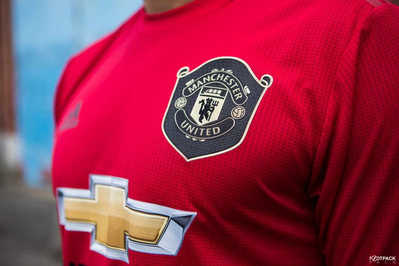 maillot-domicile-manchester-united-2019-2020-adidas-footpack-11
