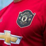 Manchester United pourrait perdre des millions d'Euros dans son contrat avec adidas