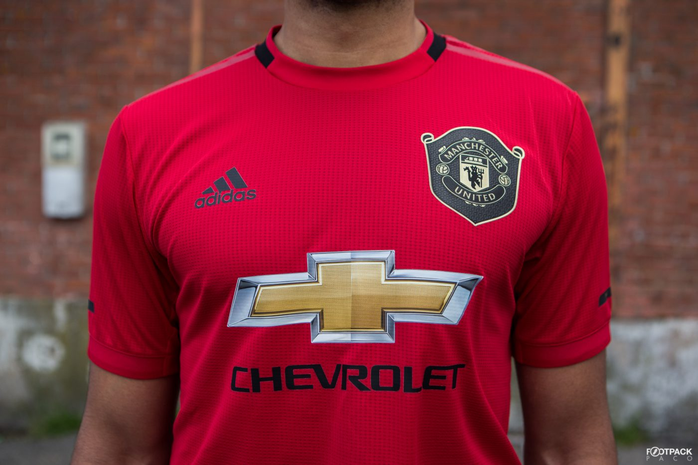 maillot-domicile-manchester-united-2019-2020-adidas-footpack-12