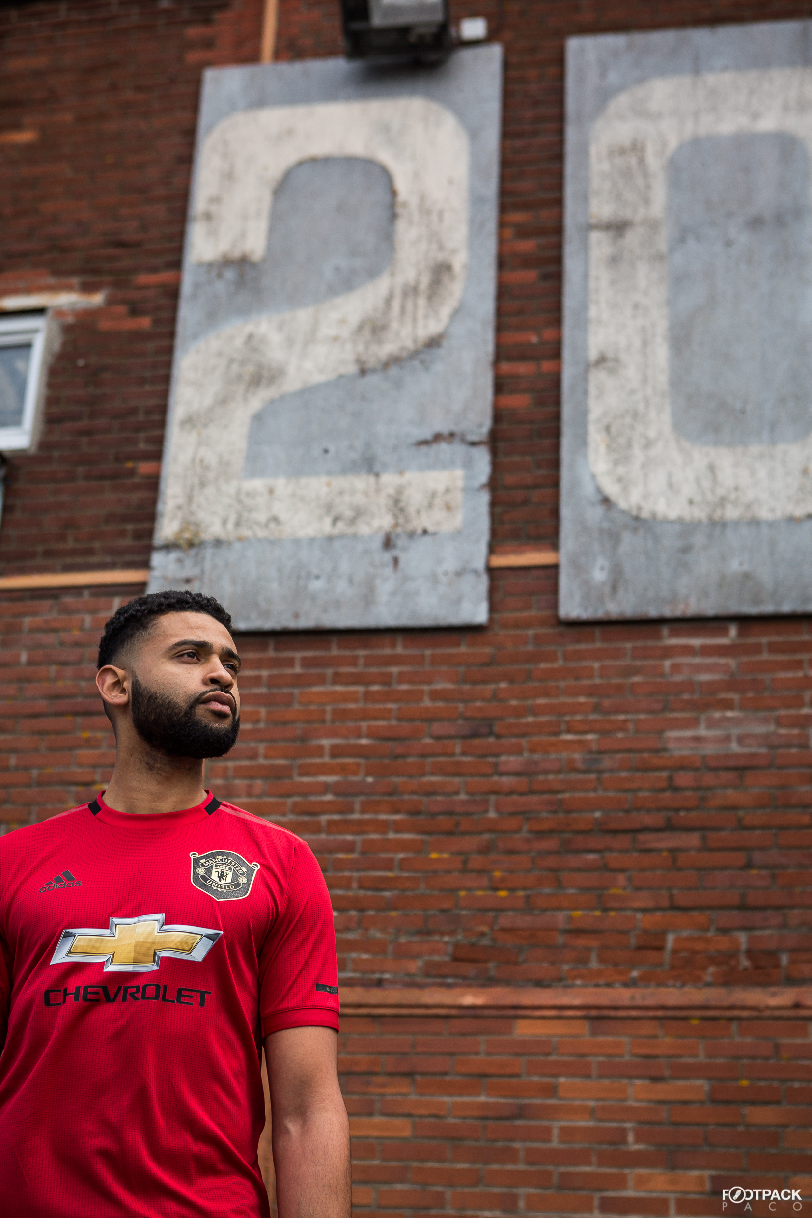 maillot-domicile-manchester-united-2019-2020-adidas-footpack-3